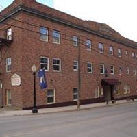 Granite County Museum