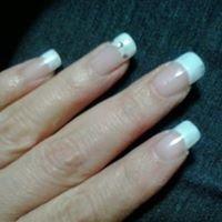 Shelly Hair, Nails & Esthetics