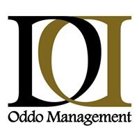 Oddo Management