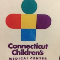 Hartford Children's Hospital