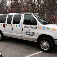 Harmony Child Care