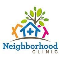Neighborhood Clinic