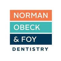 Drs. Norman, Obeck and Foy