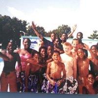 Seeds of peace youth org. dayton ohio