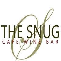 The Snug Café Wine Bar
