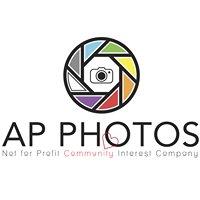 AP Photos
