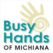 Busy Hands of Michiana