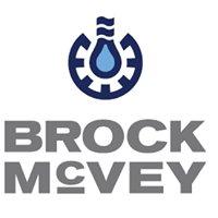Brock McVey