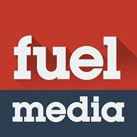 Fuel Media Inc.