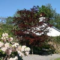 Kinlochlaich Garden Self-catering