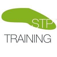 STP TRAINING