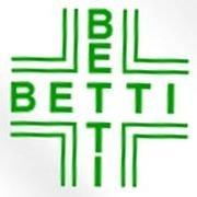 Farmacia Betti Spoleto