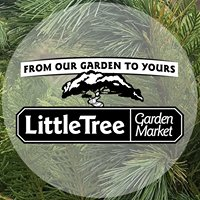 LittleTree Garden Market
