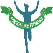 Finish Line Fitness