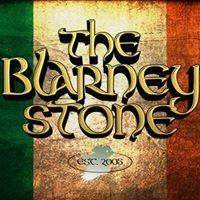 The Blarney Stone - Finni's