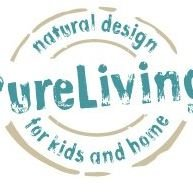 PureLiving - Natural Design for Kids and Home