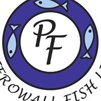 Pierowall Fish & JACKS Chippy