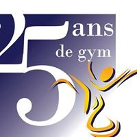Gymnitours de Lachine