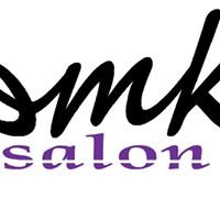 Emk salon