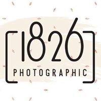 1826 Photographic