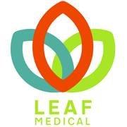 Leaf Medical