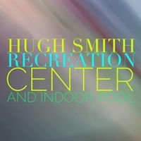 Hugh Smith Recreation Center and Indoor Pool