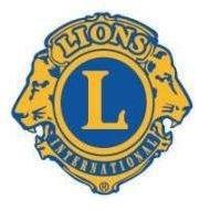 Horsham Lions Club