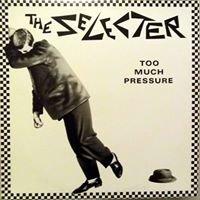 Selector Records