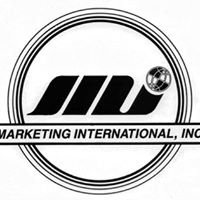 Marketing International, Inc.