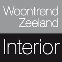 Woontrend Zeeland