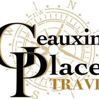 Geauxing Places Travel
