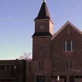 Twelfth Baptist Church Sunday Bible School