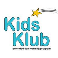 Kids Klub RI