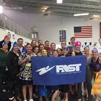 Fort Collins Area Swim Team Masters - FAST