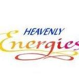 Heavenly Energies