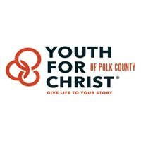 Youth for Christ of Polk County