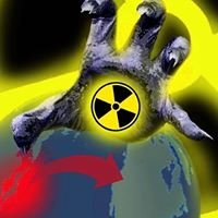 Nuclear Sanity Now