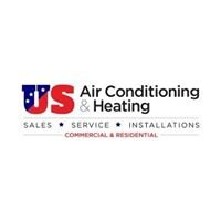 US Air Conditioning & Heating