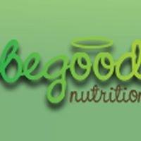 Begood Nutrition
