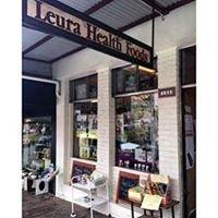 Leura Health Foods