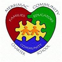 Merrimac Community Charter School