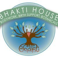 Bhakti House Community Healing Arts Collaborative