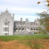 Maynooth University Kilkenny Campus