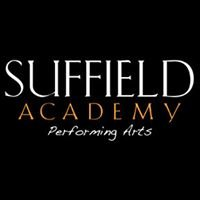 Suffield Academy Performing Arts Center
