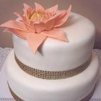SHWEET CAKES