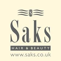 Saks Hair Skipton