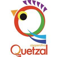 Cooperativa Quetzal Alba