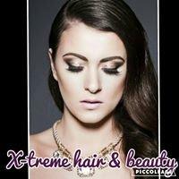 X-treme Hair & Beauty