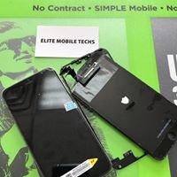 Elite Mobile Techs