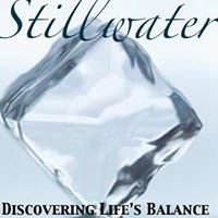 Stillwater Healing Arts Clinic & Apothecary